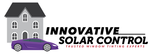 Innovative Solar Control Inc.