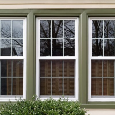 Professional Window Tinting: Don't Let Winter Glare Damage Your Home or Office!